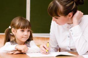 tutoring Toronto