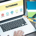 contact tutoring