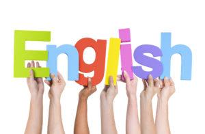 ESL tutoring Learn English