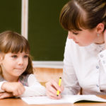 Best Toronto Tutoring. services