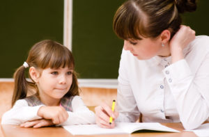 Best tutoring and best tutors