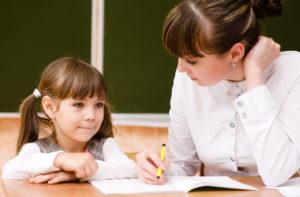 Toronto Tutoring. tutoring services, best tutors