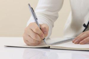 writing tutoring essay writing creative writing