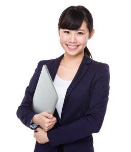 tutoring jobs for teachers