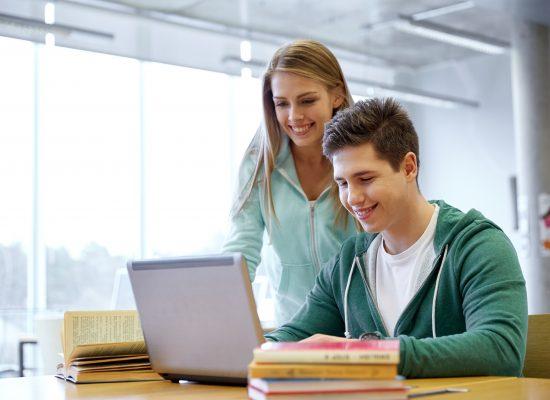 computer tutoring with tutor