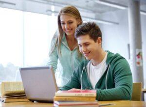 computer programming tutoring tutoring