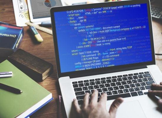 Python Coding Classes for Kids Toronto