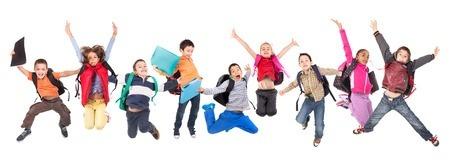tutoring services Toronto
